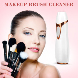 Makeup Brush Cleaner Giveaway Service Where Brands Connect With Influencers