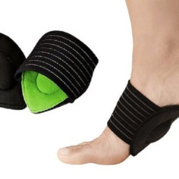 Orthopedic Arch Support With Comfort Giveaway Service Where Brands Connect With Influencers