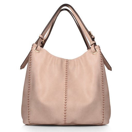 KISS GOLD(TM) Womens Purses Hobo...   Giveaway Service   Where Brands  Connect with Influencers